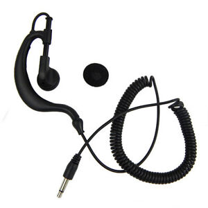 3-5mm-Listen-Only-Earpiece-for-Speaker-Mic-surveillance-and-noisy-environment