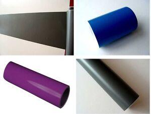 3 alkor klebefolie bord re selbstklebend unifarbe matt. Black Bedroom Furniture Sets. Home Design Ideas