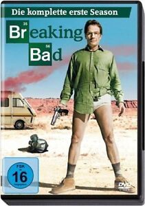 3-DVD-Box-Breaking-Bad-Staffel-Season-1-NEU-OVP