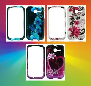 Cell Phone Case For Huawei Ascend Y H866c | Followclub