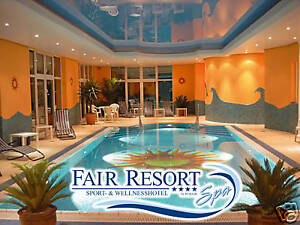 3-TAGE-ENTSPANNUNGS-KURZURLAUB-WELLNESS-ALL-INCLUSIVE-am-POOL-im-RESORT-HOTEL