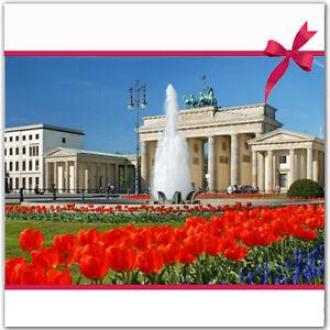 3-Tage-Staedtereise-Berlin-4-Park-Inn-Hotel-Berlin-City-West-fuer-2-Personen
