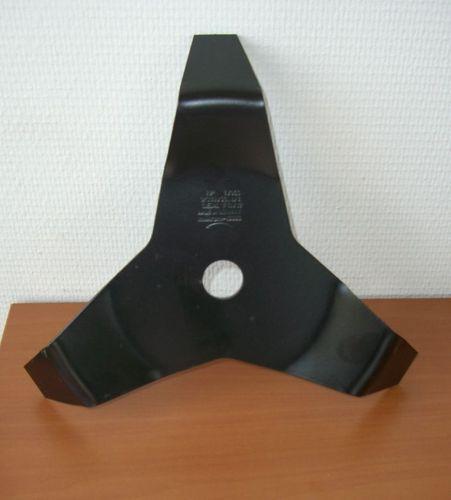 motorsense trimmer kopf mit draht als haltbare l sung motors gen portal. Black Bedroom Furniture Sets. Home Design Ideas