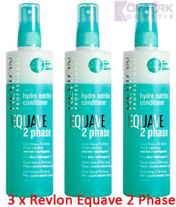 3-x-Revlon-Equave-2-Phasen-Feuchtigkeitsspray-500-ml