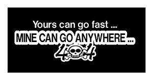 x9-4x4-FUNNY-DECALS-OFF-ROAD-TRUCKS-SKULL-WINDOW-BUMPER-QUAD-STICKER ...