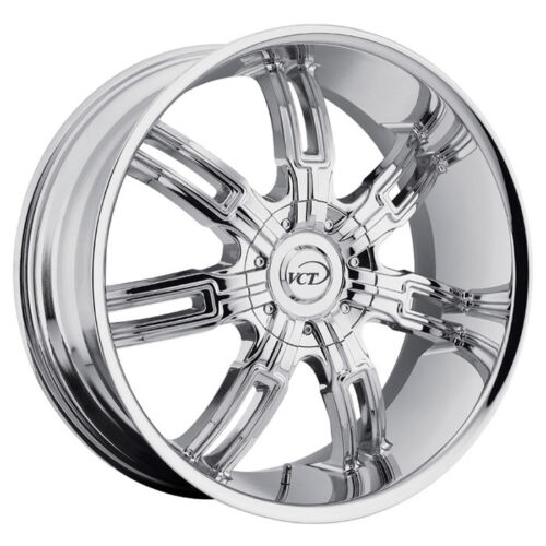 Used 30 Inch Rims : Used escalade wheels and tires autos post
