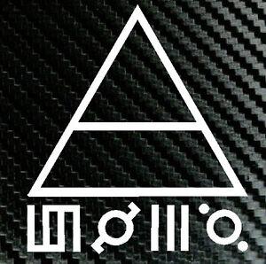 secs to mars symbol - photo #9