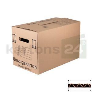 30-neue-UMZUGSKARTONS-UK-1-wellig-Umzug-Karton-Verpackung