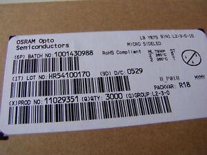 3000-St-blaue-SMD-LED-s-OSRAM-LBY87S-D057