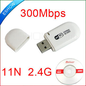 Cheap Network Cards on Wireless Usb Network Lan Card Adapter Mini Hot Cheap Promotion   Ebay