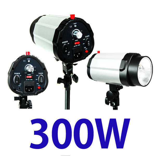 https://i.ebayimg.com/t/300W-Monolight-Strobe-Flash-PHOTO-STUDIO-PHOTOGRAPHY-LIGHT-LIGHTING-/00/s/NjAwWDYwMA==/$T2eC16h,!y8E9s2fl7Z1BQtB!z!0DQ~~60_3.JPG
