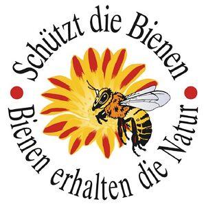 http://i.ebayimg.com/t/303129-2-PVC-Aufkleber-8-cm-IMKER-Schuetzt-die-Bienen-erhalten-die-Natur-/00/s/MTAwMFgxMDAw/z/RPEAAOSwy4hUR2Ad/$_35.JPG