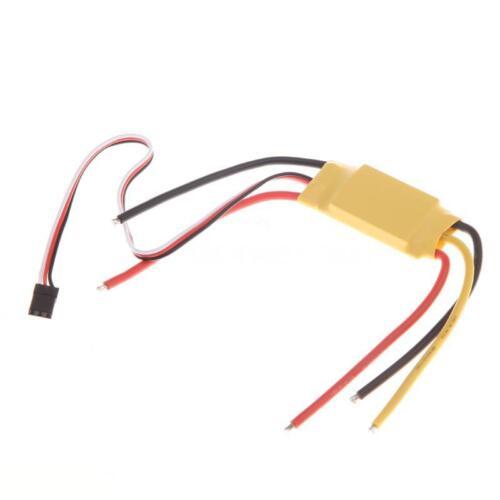 30A-Brushless-Motor-Speed-Controller-RC-BEC-ESC-DE-3L2G