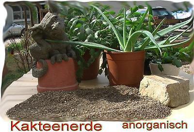 30Kg-Kakteen-Erde-Substrat-fuer-Kakteen-und-Sukkulenten-anorganische-Kaktuserde