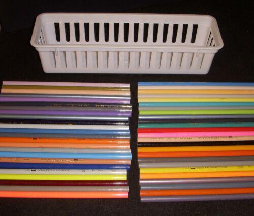 31959 Berol Prismacolor Color Pencils 108pc! in Crafts, Art Supplies, Drawing | eBay