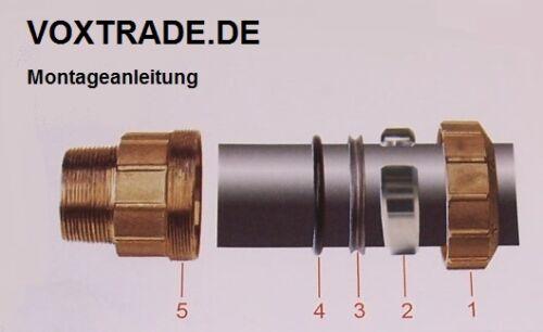32-mm-PE-Rohr-Messing-Anschluss-Verschraubung-1-Innengewinde-DVGW-geprueft-171