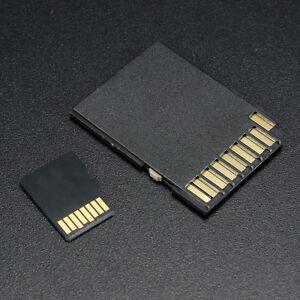 32gb 32 g micro sd tf karte speicherkarte memory card. Black Bedroom Furniture Sets. Home Design Ideas
