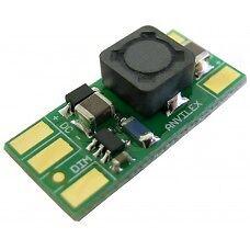 350mA-Konstantstromquelle-CCS2-350-fuer-LEDs-KSQ-0-35A