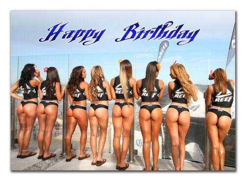 Happy Birthday Jay! (Jaymassive619) $T2eC16d,!ysFJi0d3je7BScZin!Qzw~~60_12