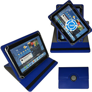 360 grad drehbar 10 zoll tablet tasche f r blaupunkt. Black Bedroom Furniture Sets. Home Design Ideas