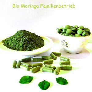 360-Moringa-3-Vital-Kapseln-Blatt-Samen-Wurzel-Premium-Naehrstoff-Detox-Mix