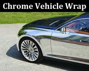 Vinyl car wrap cost vancouver