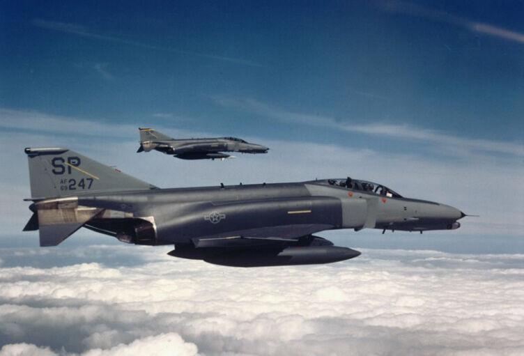 cheap air force q