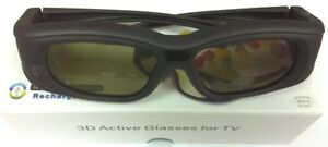 3D-ACTIVE-SHUTTER-GLASSES-FOR-LG-PLASMA-SMART-3D-TV-50ph660v-50ph660v-new