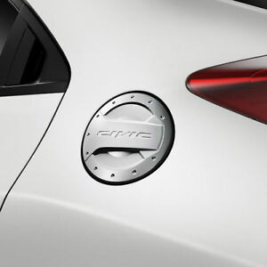 Honda civic fk2 tuning teile
