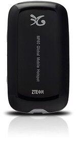 3G-UMTS-Modem-ZTE-MF60-mit-WLAN-Hotspot-Router-WPA-WPA2-fuer-Vodafone-O2-D1-EPlus