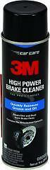 3M Brake Cleaner - Degreaser, 14oz. 08880, 1 case (12e) in Business & Industrial, MRO & Industrial Supply, Other | eBay