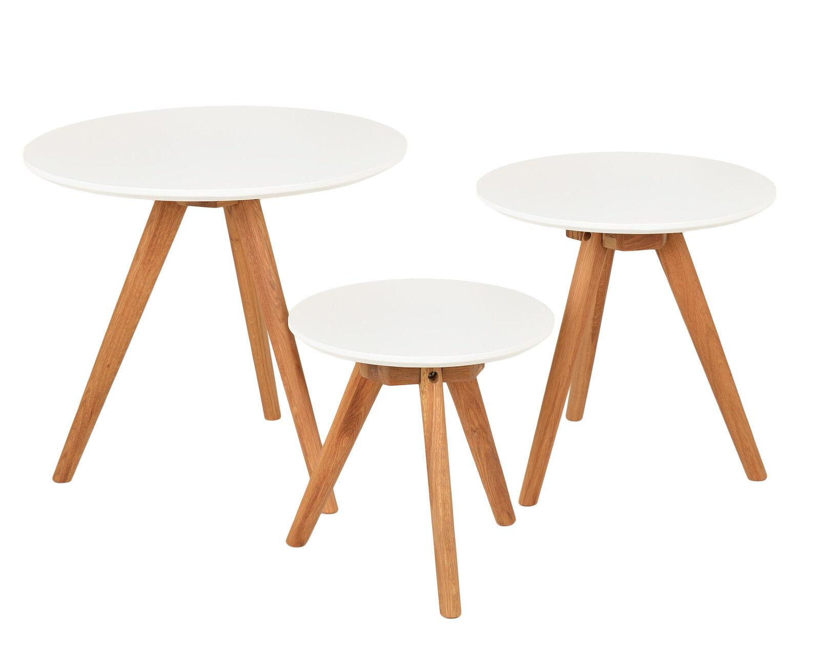 http://i.ebayimg.com/t/3er-Set-Design-Beistelltische-Rund-Eiche-Weiss-Kaffeetisch-Couchtisch-Nachttisch-/00/s/MTI2MVgxNjAw/z/BeEAAOSwKIpV-ZG1/$_57.JPG