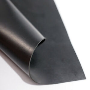 3m-Gummiplatte-1-20m-x-2-50m-Staerke-1mm-NR-SBR-Gummi-Dichtung