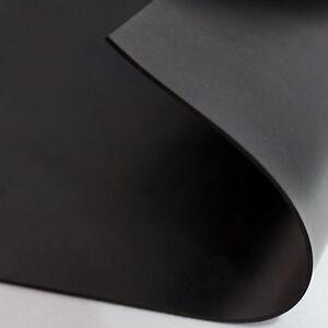 3m-Gummiplatte-Olbestaendig-1-20m-x-2-50m-Staerke-1mm-NBR-SBR
