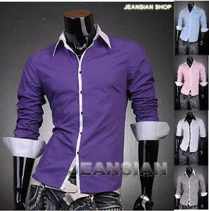 match designer clothing