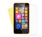 Nokia Displayschutzfolie für Nokia Handy