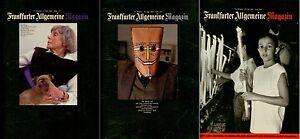 3x-FAZmagazin-von-2x1986-1x1995-gebraucht-lebendige-Zeitgeschichte