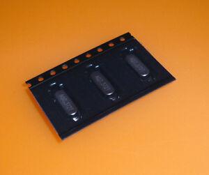 3x-SMD-Quarz-7-3728MHz