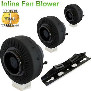034 6 034 8 039 039 in inch inline fan exhaust blower ventilation