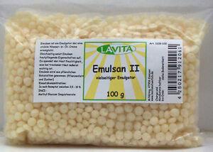 4-95-100g-Emulsan-II-Emulgator-100-g