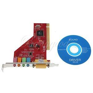 c download driver media