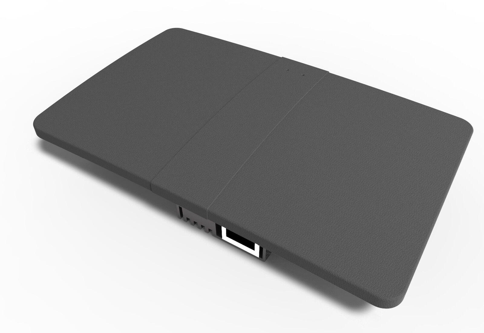 4 draht video t rsprechanlage gegensprechanlage 2x7 39 39 monitor wlan schnittstelle. Black Bedroom Furniture Sets. Home Design Ideas