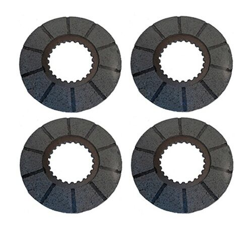 New Case Tractor Brake Discs 400RC 730 830 930 1030.