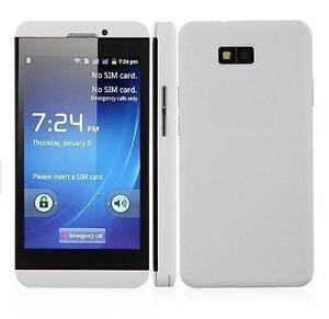 New-Smartphone-Touchscreen-800-480-android-wifi-at-t-T-Mobile-cheap ...