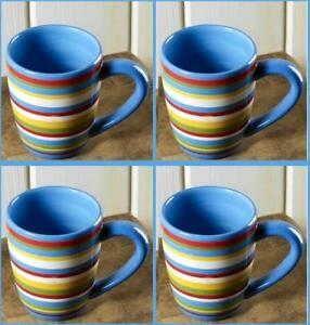 4 two and a half men coffee mugs cups allen 39 s mug ebay - Two and a half men mugs ...