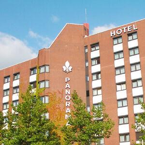 4-Tage-Kurzreise-Hamburg-4-Hotel-Panorama-Hamburg-Billstedt-Reisegutschein-Trip
