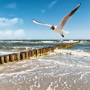 4-Tage-Ostsee-Wellness-in-Wismar-Hotel-Gutschein-Kurz-Urlaub-Kurzreise