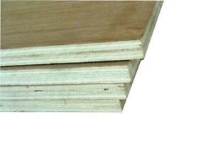 4-x-4ftx2ft-Smooth-Plywood-sheets-6mm
