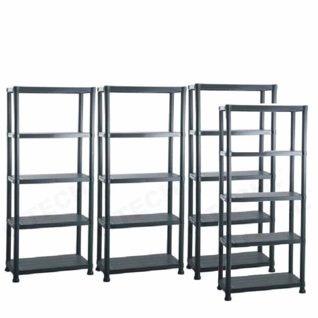Storage shelves for sheds image for Sheds and storage units