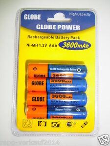 4-x-AAA-Akku-Batterien-wiederaufladbare-Akkus-3600-mAh-Micro-1-2-Volt-Acu-Accu